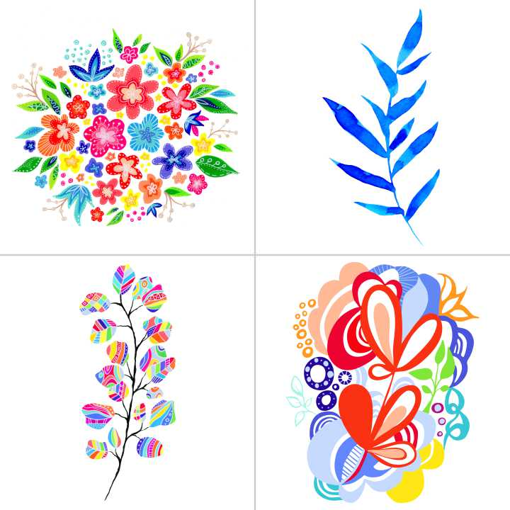 NICOLA_ROWE_ARTIST_IMAGE_FOR_WEBSITE_JPEG
