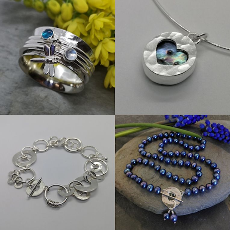 Julia Foggin (Mist Jewellery) (1)