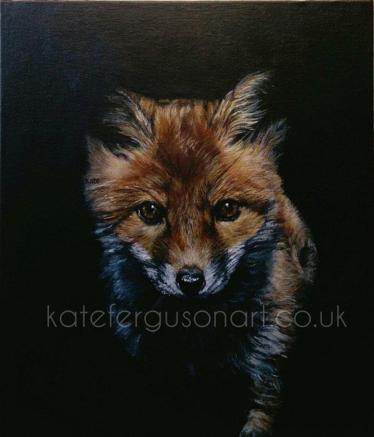 fox-watermark